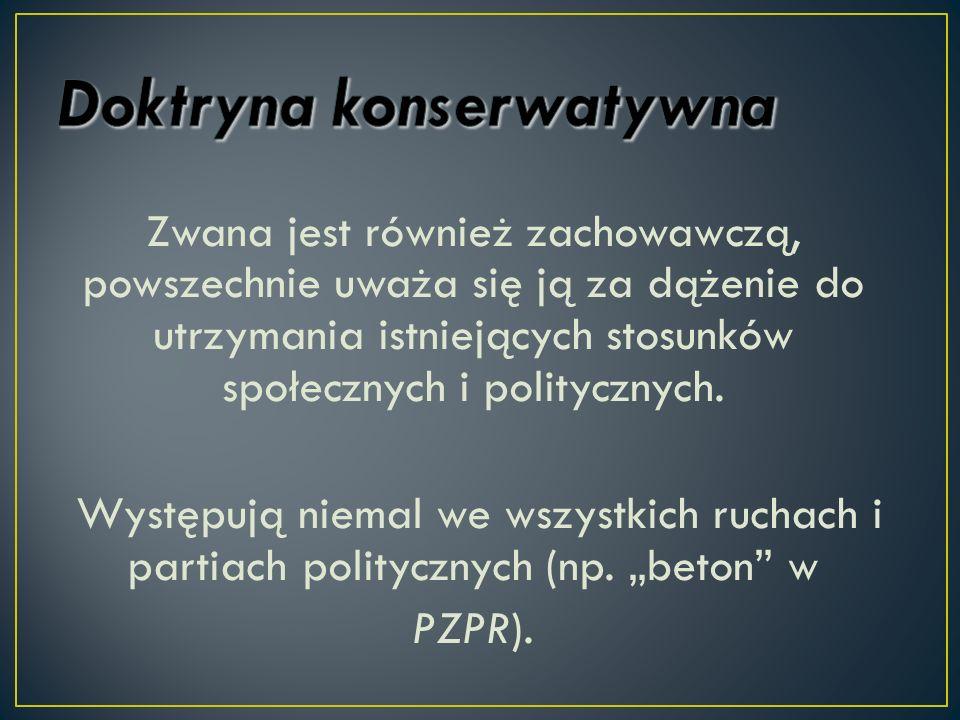 1.P.Leszczyński, T. Snarski: Wiedza o społeczeństwie.