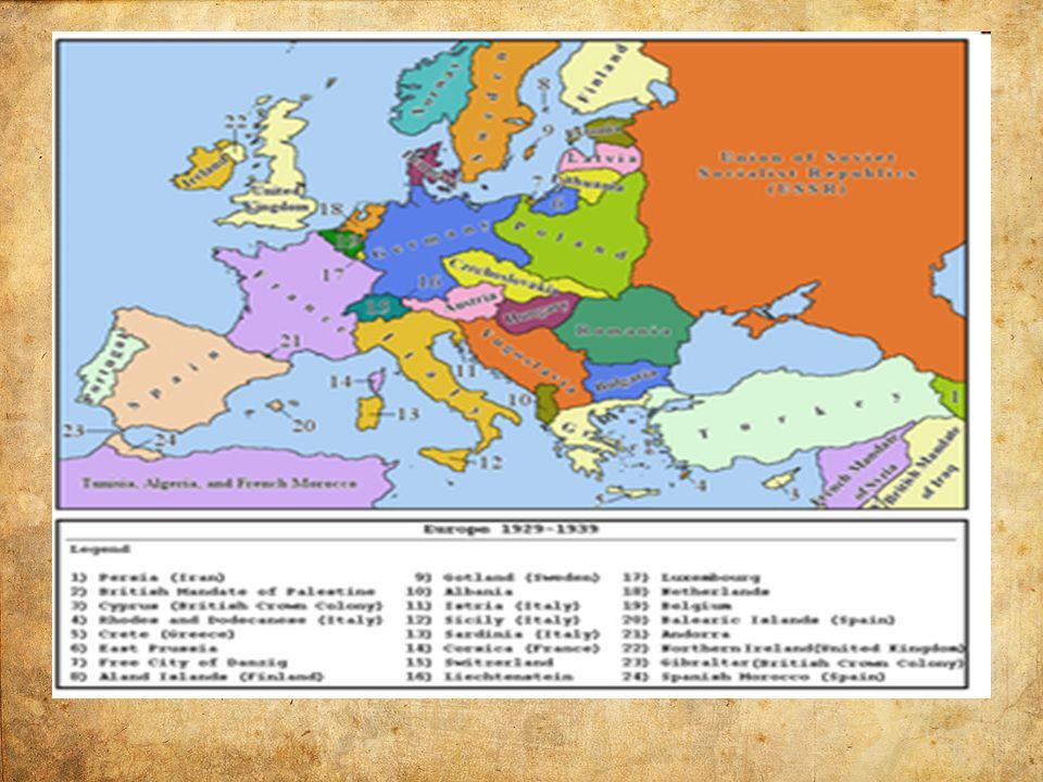 Problemy w Irlandii Po I wojnie świtowej również i Irlandczycy próbowali uzyskać niepodległe państwo.