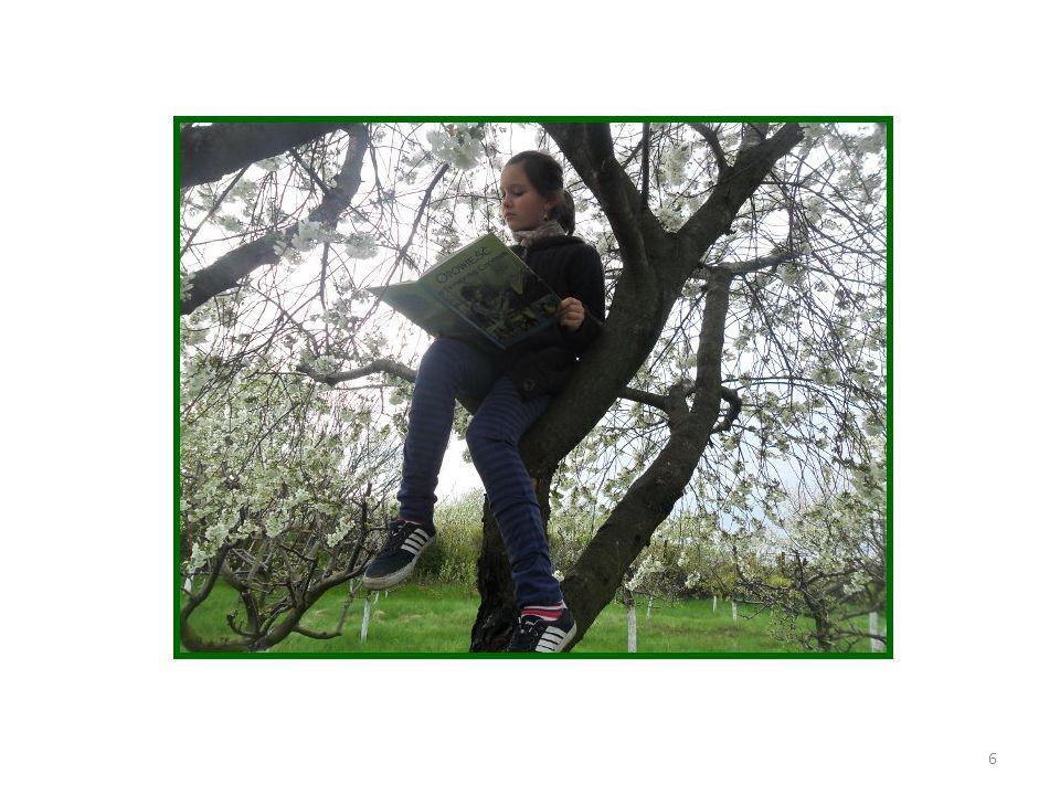 BIBLIOGRAFIA http://www.czytamsobie.pl / http://www.youtube.com/watch?v=Dua5O87SkhU http://www.biblioteka.grajewo.pl http://www.wsp.krakow.pl/whk / http://sspsledziejowice.edupage.org/blog3/?jwid=jw1&bid=blog3&wid=jw1_comp_BlogModule_0&g=comp_BlogModule_0&bid=blog3&aid=2 http://www.youtube.com/watch?v=crVZ1IfHkXE
