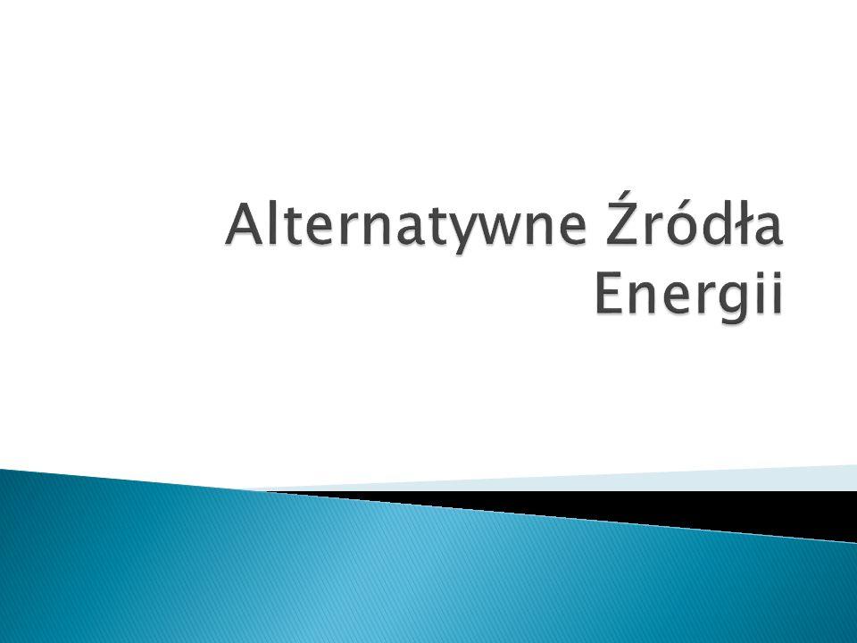 Energetyka słoneczna – gałąź przemysłu zajmująca się wykorzystaniem energii promieniowania słonecznego zaliczanej do odnawialnych źródeł energii.
