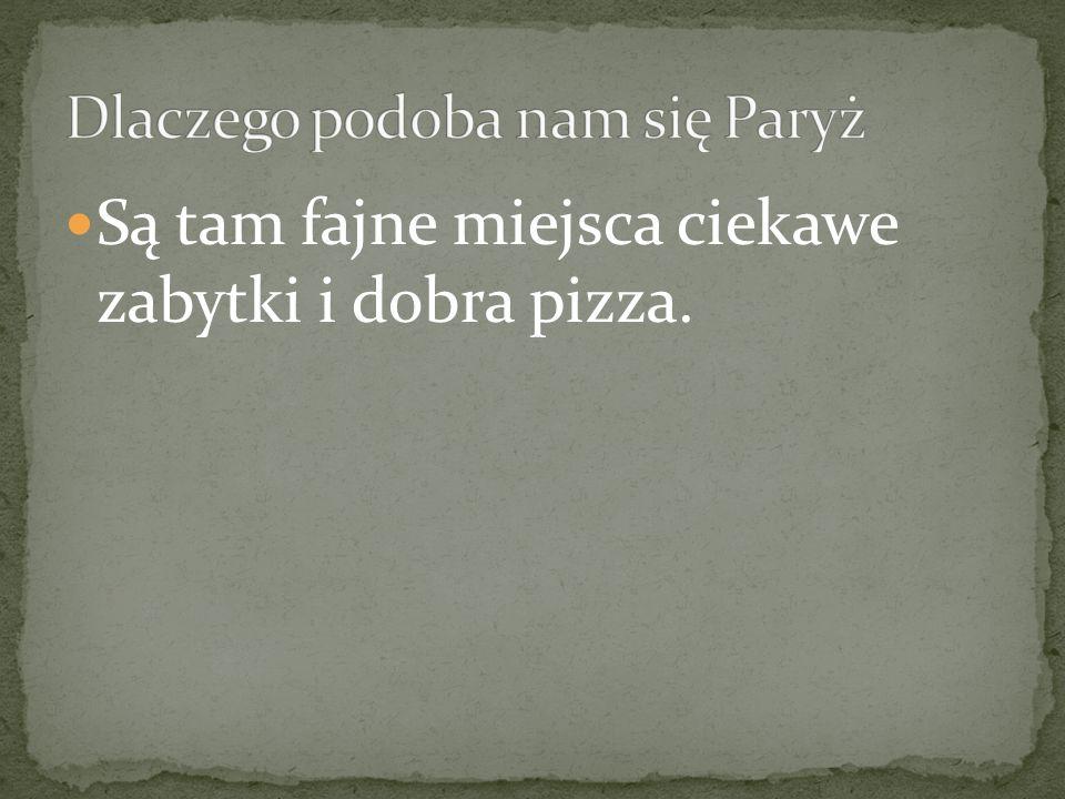 Rafał Sęktas Piotrek Rokicki Mateusz Ocypa
