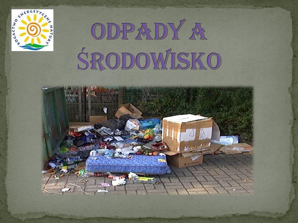 -http://www.zut.com.pl -http://www.ekodolina.pl -http://eko-net.p -http://www.huby.seo.pl -