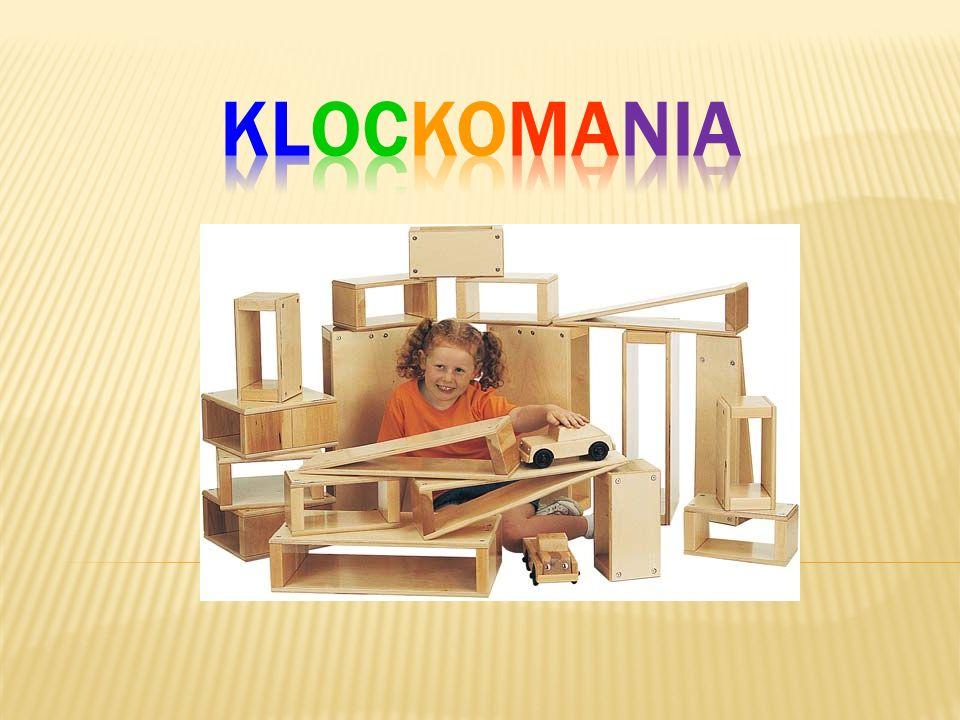 Zabawa jest podstawową formą aktywności dziecka Podczas zabawy możemy dowiedzieć się czym dziecko się interesuje, czego pragnie, jakiej formy aktywności poszukuje Podczas zabawy wykorzystywane są zdobyte wiadomości i informacje Uczy się obcowania z ludźmi i przedmiotami
