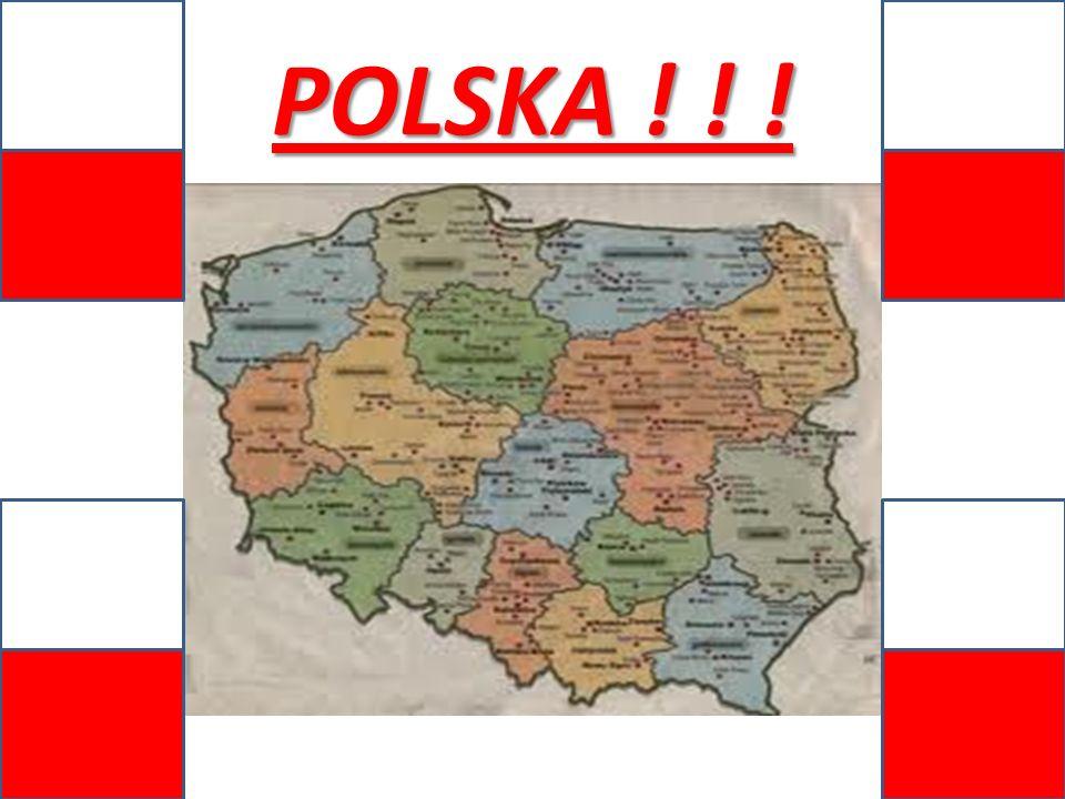 SŁOWACJA ! ! ! Państwo śródlądowe w Europie Środkowej. Graniczy z Austrią, Polską, Czechami, Ukrainą oraz Węgrami. Słowacja należy do strefy klimatu u
