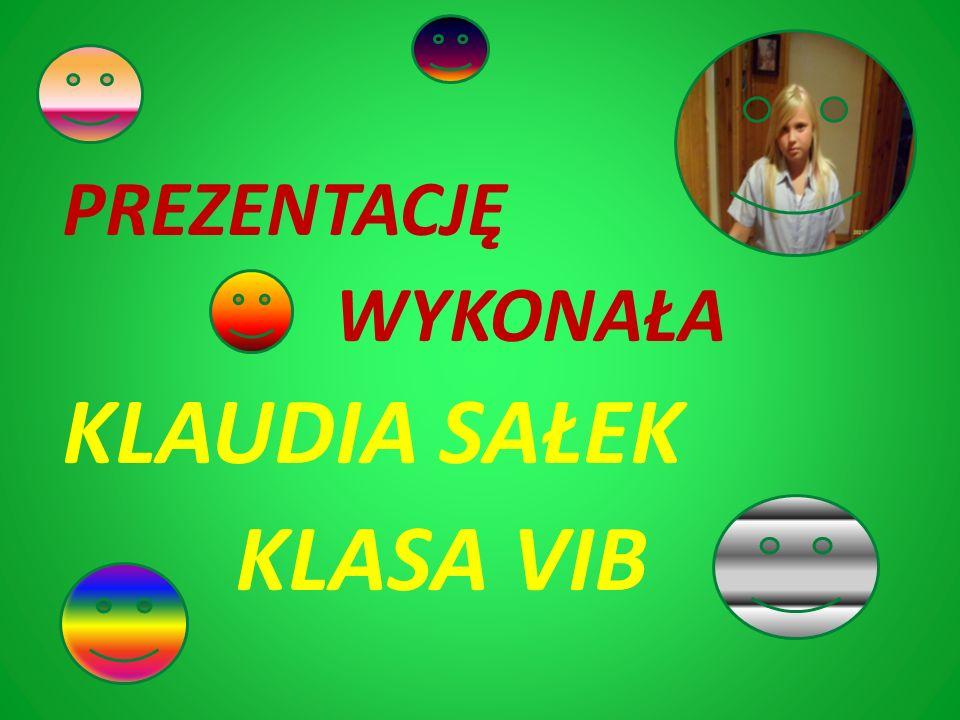 POLSKA ! ! ! Państwo unitarne w Europie Środkowej, położone między Morzem Bałtyckim na północy a Sudetami i Karpatami. Od zachodu graniczy z Niemcami,