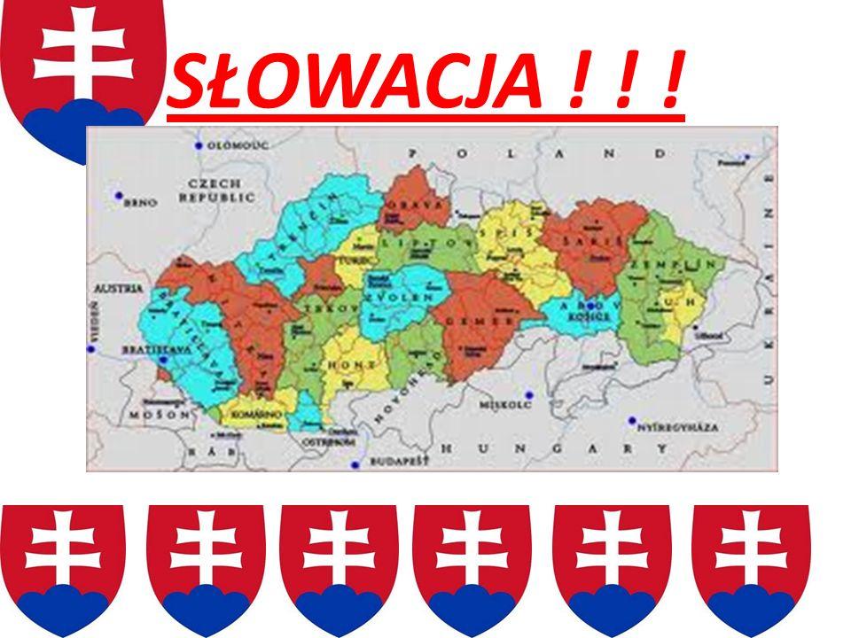 WŁOCHY ! ! ! Państwo położone w Europie Południowej, na Półwyspie Apenińskim. Język włoski jest, pod względem słownictwa, najbliższy łacinie ze wszyst