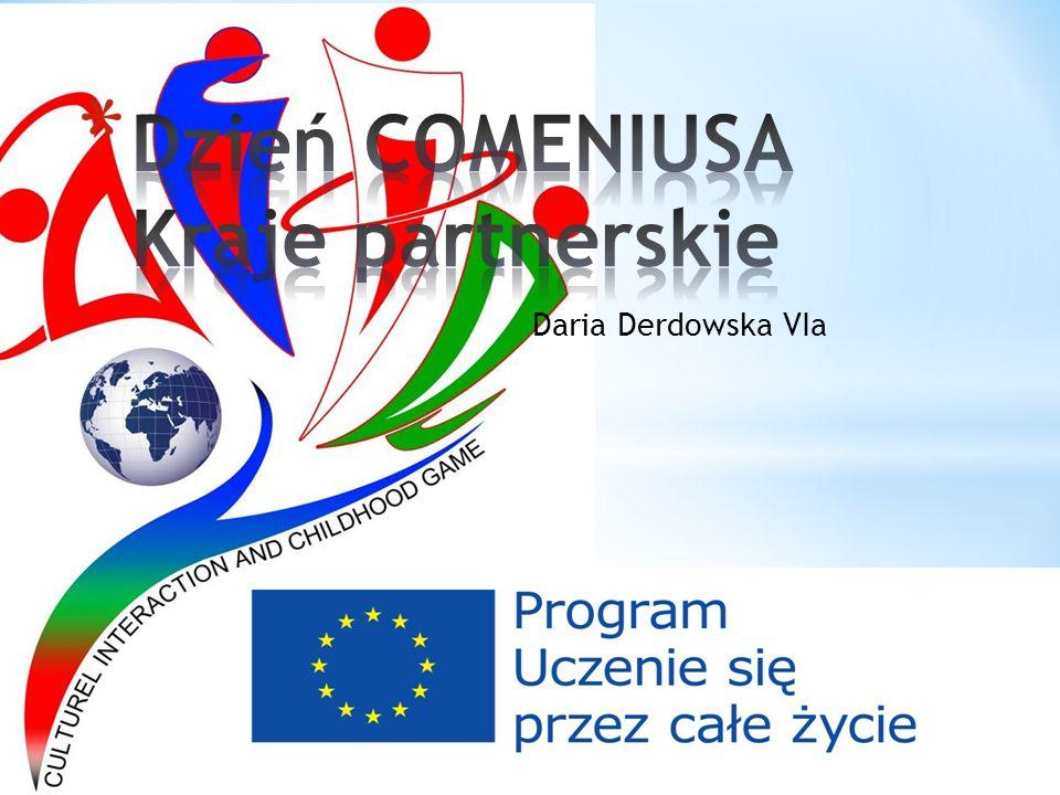 * Polska, Rzeczpospolita Polska – państwo unitarne w Europie Środkowej, położone między Morzem Bałtyckim na północy a Sudetami i Karpatami na południu, w dorzeczu Wisły i Odry.