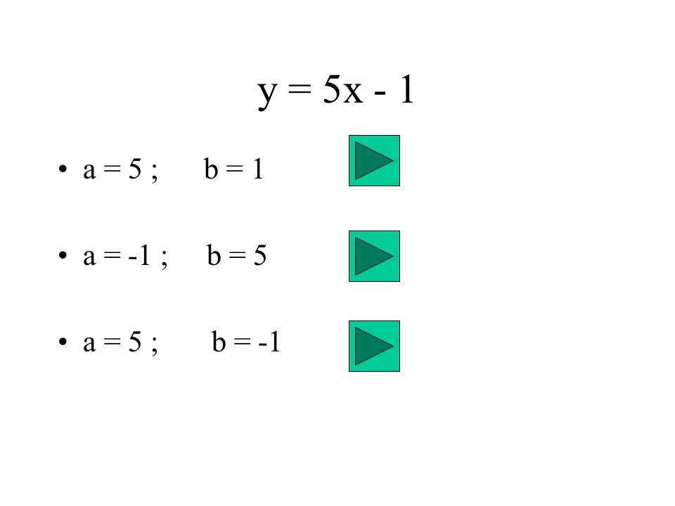 Funkcję nazywamy rosnącą w zbiorze A wtedy i tylko wtedy, gdy dla dowolnych argumentów x 1 i x 2 należących do zbioru A: jeśli x 1 < x 2 to f(x 1 ) < f(x 2 ), czyli wiekszej wartości argumentu odpowiada większa wartość funkcji.