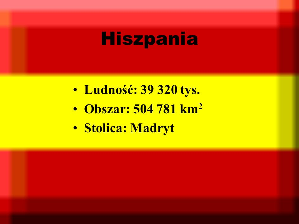 Dania Ludność: 5 280 tys. Obszar: 34 000 km 2 Stolica: Kopenhaga
