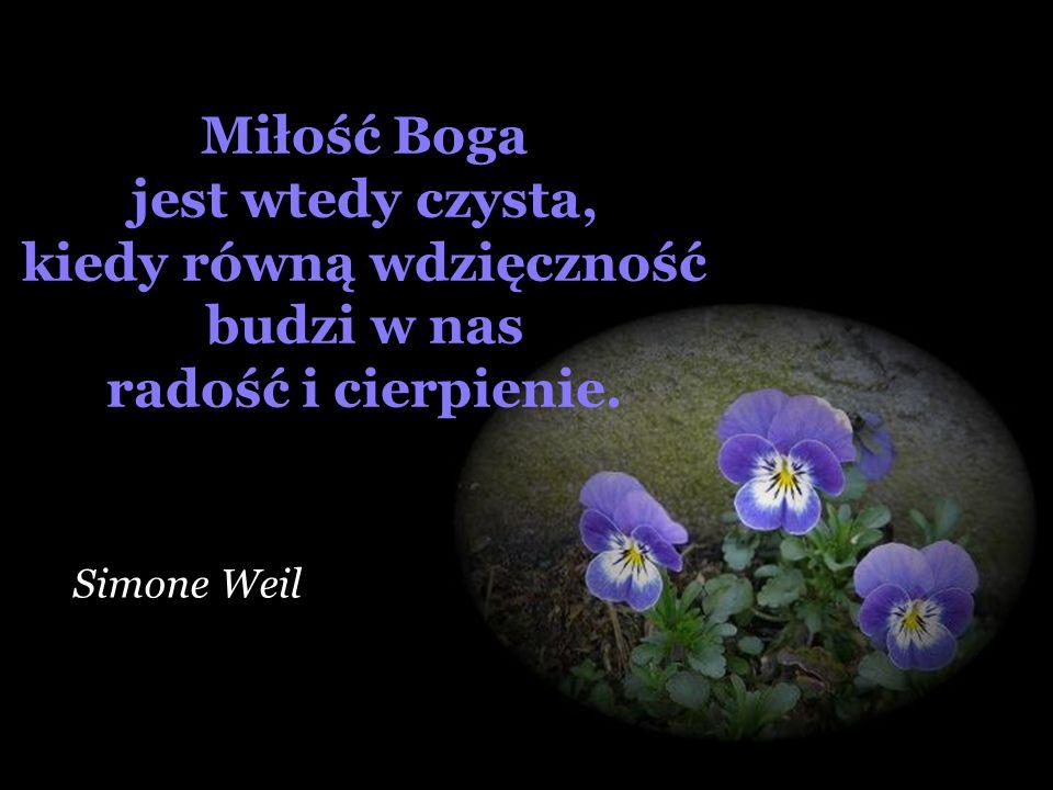 Postępuj w taki sposób, aby wszyscy, z którymi rozmawiasz stali się twoimi przyjaciółmi. św. Jan Bosko