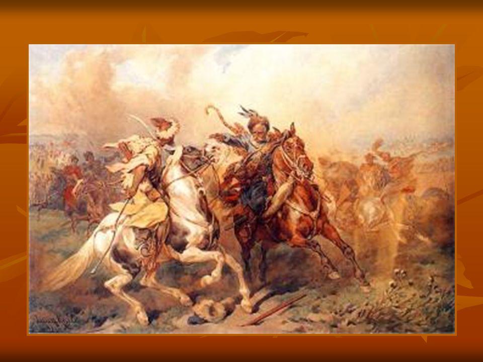 Król polski Według miniatury z XV w.Źródło ilustracji: Bitwa pod Grunwaldem.