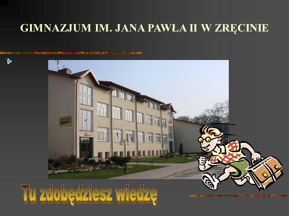 Opracowanie graficzne: mgr Karolina Sznajder kwiecień 2009 r. Opracowanie haseł: mgr Zofia Kut
