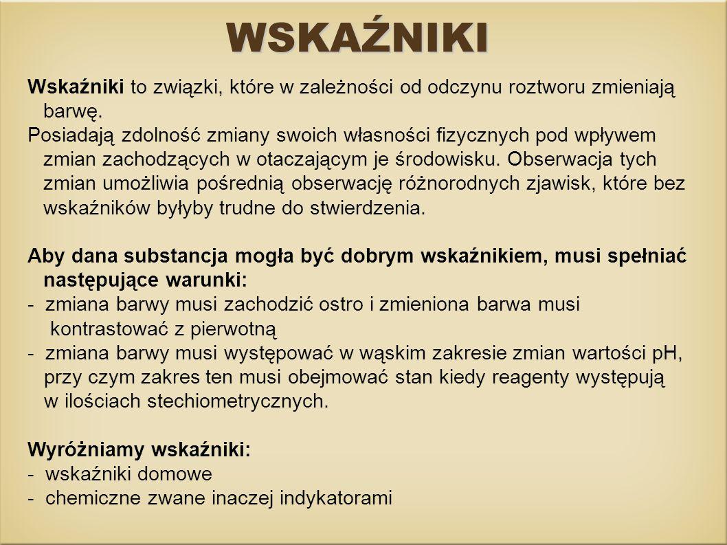 Park Ojcowski znajduję się na Wyżynie Krakowsko- Częstochowskiej, utworzony w 1956 roku.