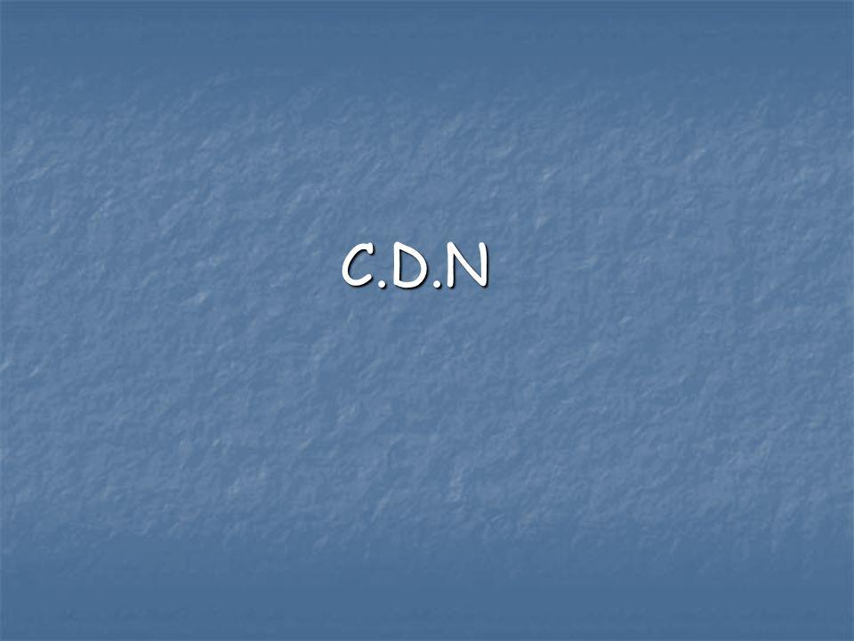 C.D.N