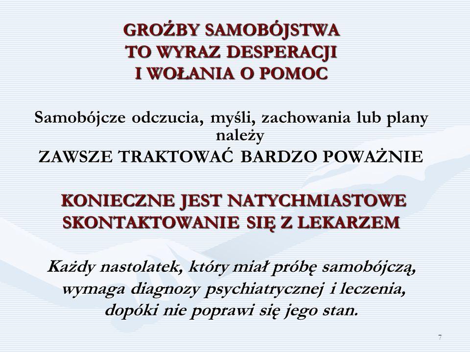 28 Nasze publikacje www.republika.pl/poradniasroda l.p.TytułAutor 1.