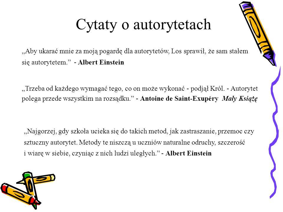 To, co jest wytworzone z formy czystej myśli, a nie mocą autorytetu, tylko to należy do filozofii.