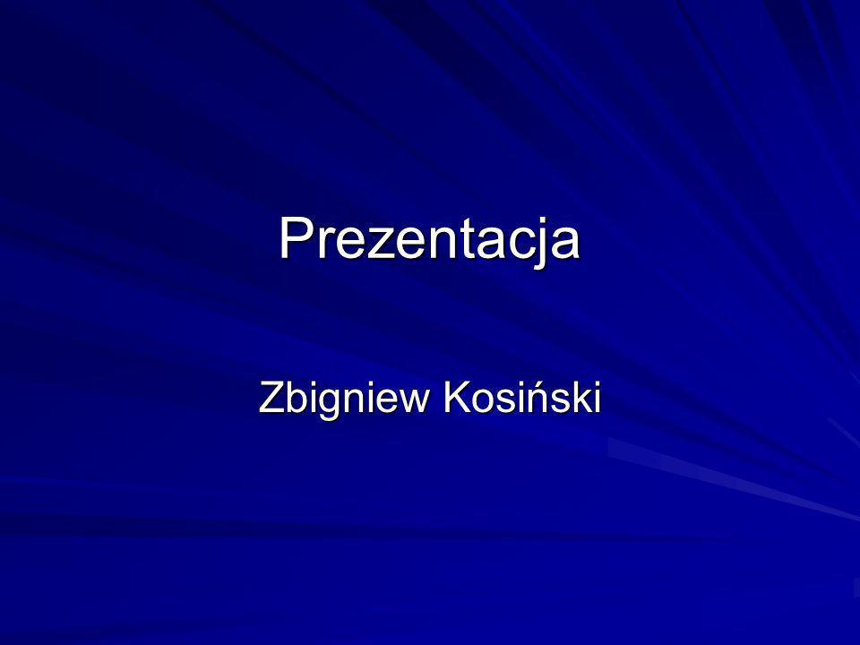 GRAFIKA KOMPUTEROWA Zbigniew Kosiński Tel.500-896-765 O firmie O firmie Usługi Przykładowe projekty Przykładowe projekty Logo firmy Logo firmy Kontakt Test z grafiki Test z grafiki Samouczek Galeria