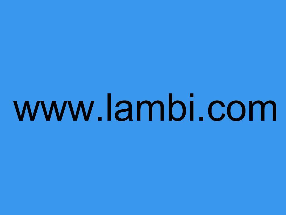 www.lambi.com