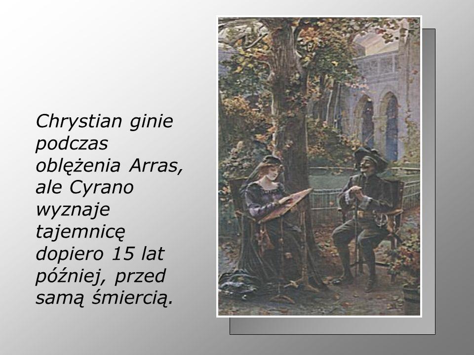 Spektakl, którego premiera miała miejsce we Lwowie 25 lutego 1900 zachwycił młodego Kornela Makuszyńskiego.