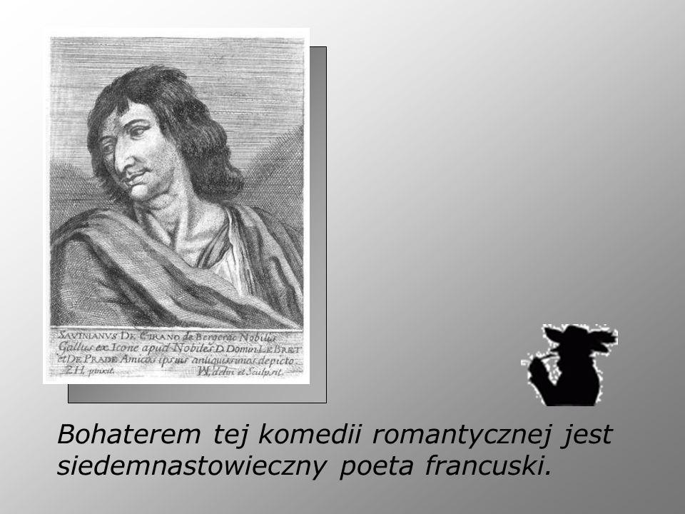 Nie tylko słynna kreacja Gerarda Deparieu z 1990 roku znana jest polskiemu widzowi.