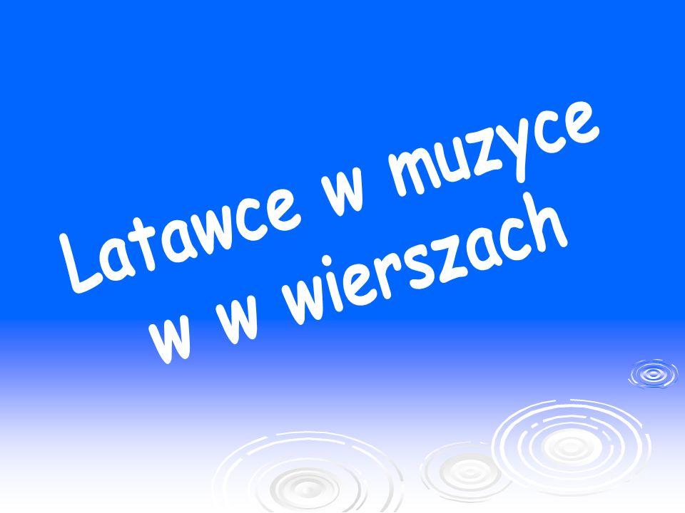 Dmuchawce, latawce, wiatr – piosenka Urszuli wydana w 1983 na albumie Urszula.