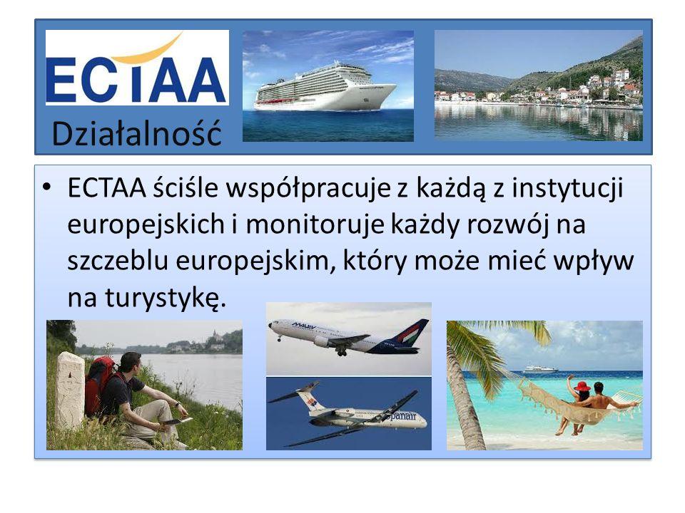 Działalność Działa ona głównie w następujących dziedzinach: Ochrona konsumentów, Transport Lotniczy, Transport Morski, drogowy i kolejowy, Rynek wewnętrzny - w szczególności swobodnego świadczenia usług i uznawania kwalifikacji, Turystyka, głównie turystyka zrównoważona, Podatki, Polityka gospodarcza, Konkurencja, Polityka w zakresie sprawiedliwości i bezpieczeństwa.