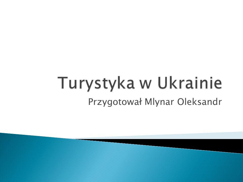 Przygotował Mlynar Oleksandr