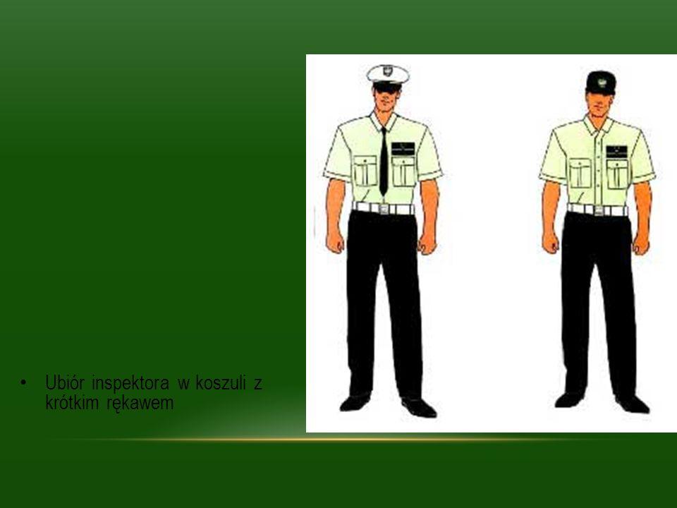 ZADANIA INSPEKCJI TRANSPORTU DROGOWEGO OKREŚLONE W NINIEJSZYM ROZDZIALE WYKONUJĄ NASTĘPUJĄCE ORGANY: 1) Główny Inspektor Transportu Drogowego; 2) wojewoda działający za pośrednictwem wojewódzkiego inspektora transportu drogowego, zwanego dalej wojewódzkim inspektorem, jako kierownika wojewódzkiej inspekcji transportu drogowego wchodzącej w skład wojewódzkiej administracji zespolonej.