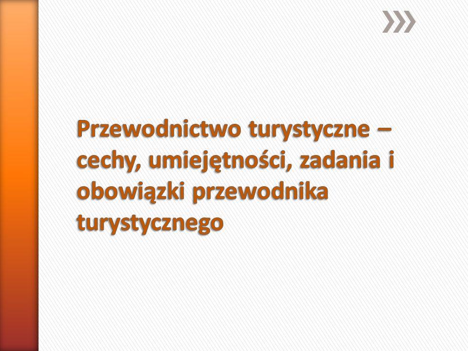 » http://zawodyregulowane.pl/index.php?optio n=com_content&view=article&id=146&Itemi d=187#zad http://zawodyregulowane.pl/index.php?optio n=com_content&view=article&id=146&Itemi d=187#zad » http://www.zawodowe.com/przewodnik_turys tyczny_-_opis_168
