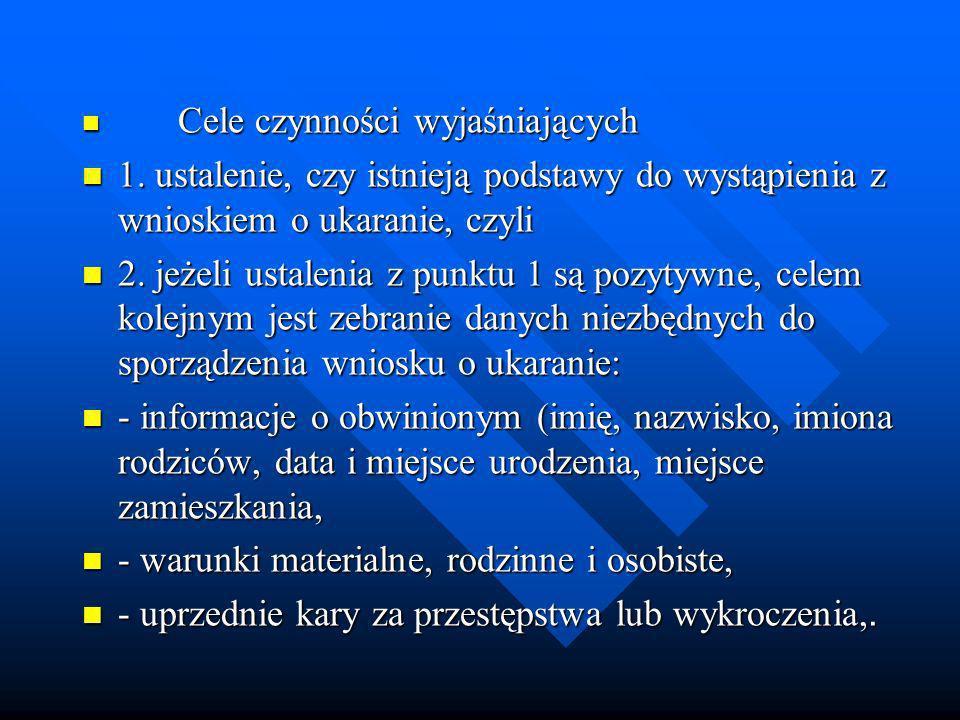 Postępowanie mandatowe ustawa - Prawo łowieckie z dnia 13 października 1995 r., upoważniająca strażników Państwowej Straży Łowieckiej do nakładania grzywien w drodze mandatów za wykroczenia popełnione na terenie obwodów łowieckich w zakresie szkodnictwa łowieckiego (art.