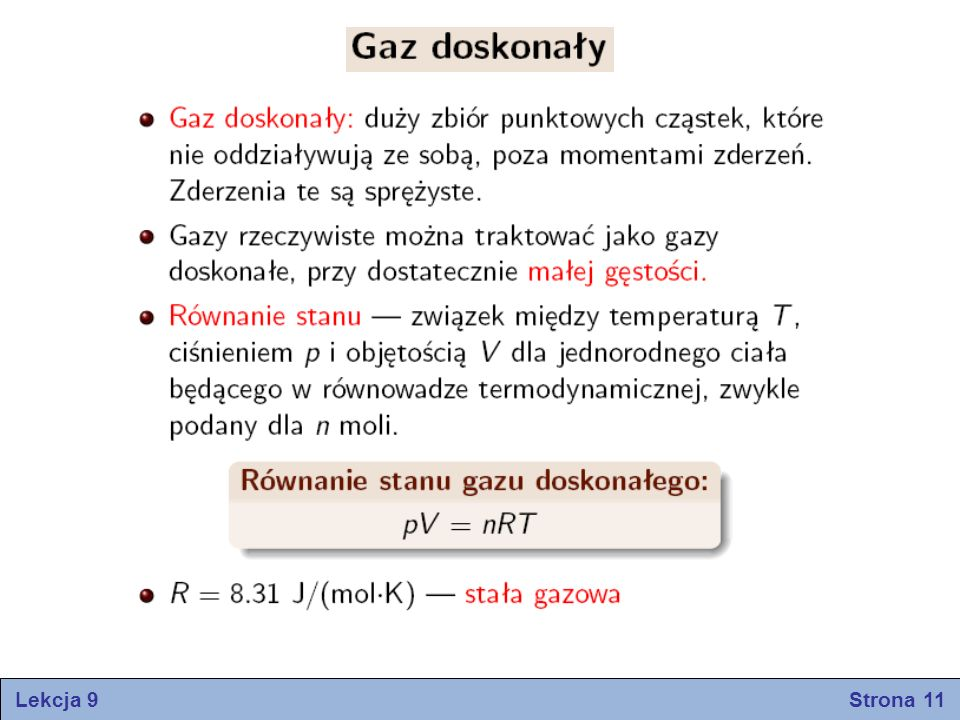 Lekcja 9 Strona 11