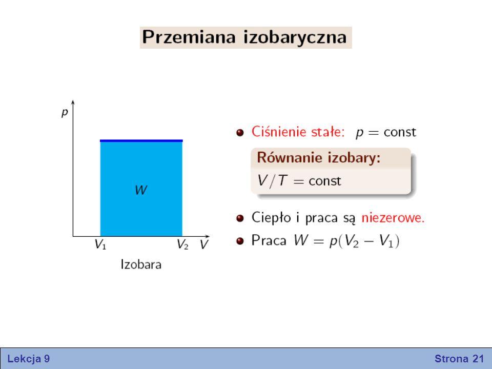 Lekcja 9 Strona 21