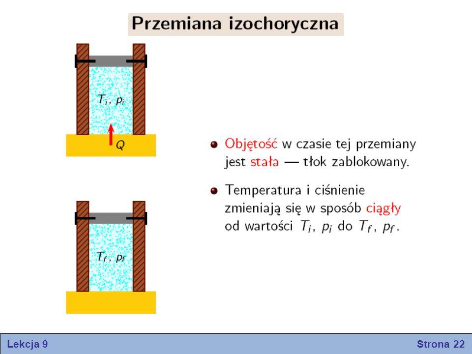 Lekcja 9 Strona 22