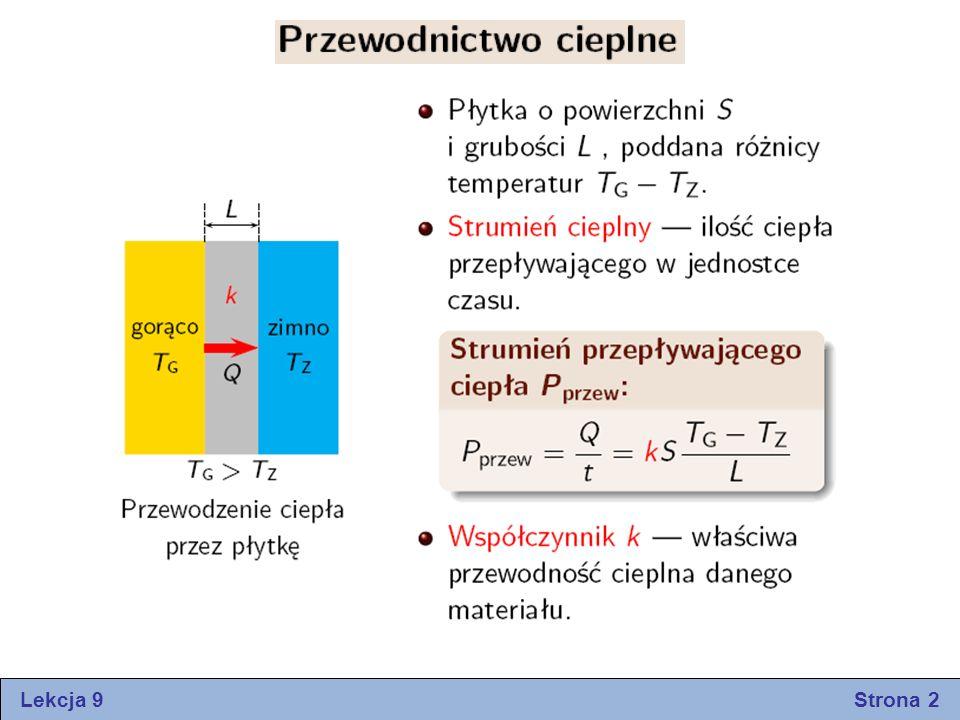 Lekcja 9 Strona 2