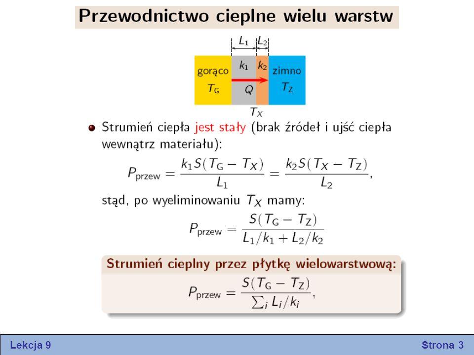 Lekcja 9 Strona 3