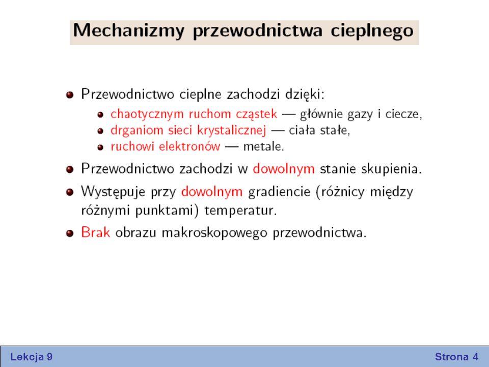 Lekcja 9 Strona 4