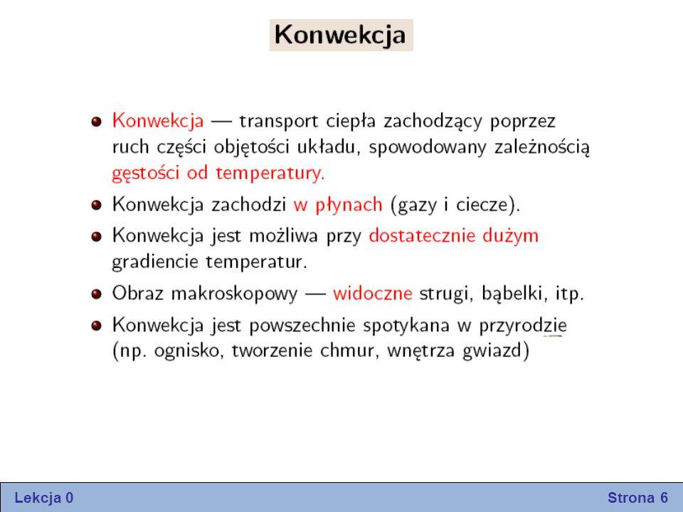 Lekcja 0 Strona 6