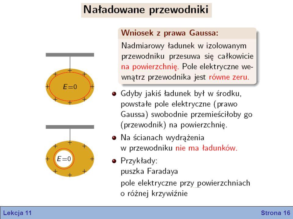 Lekcja 11 Strona 16