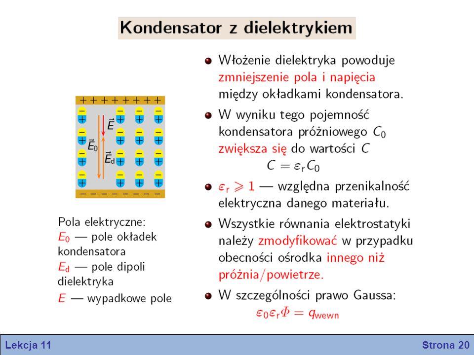 Lekcja 11 Strona 20