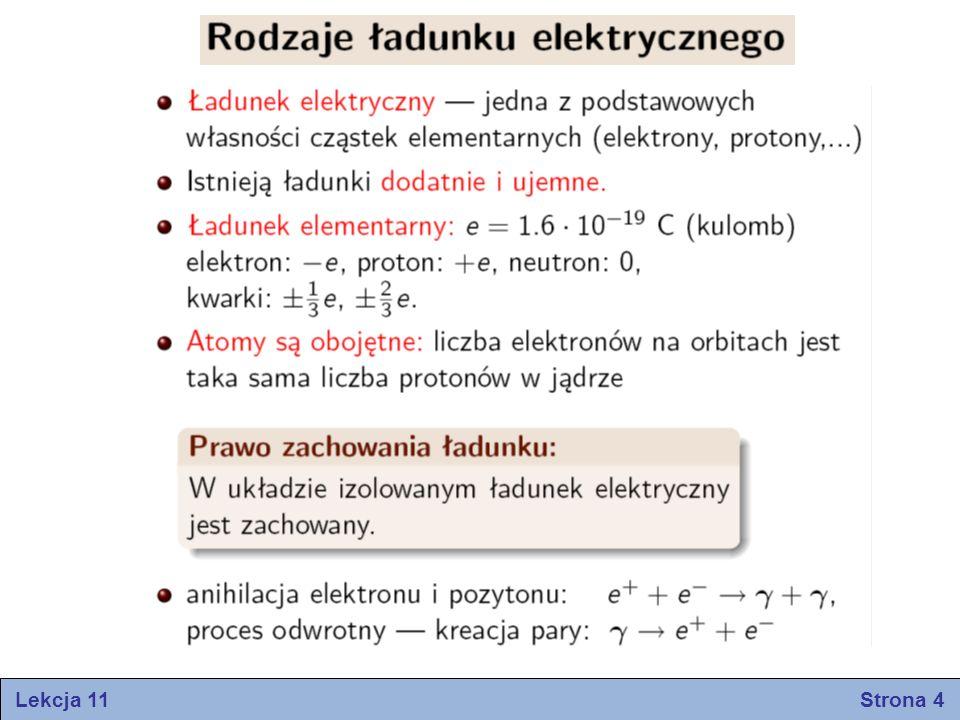 Lekcja 11 Strona 15