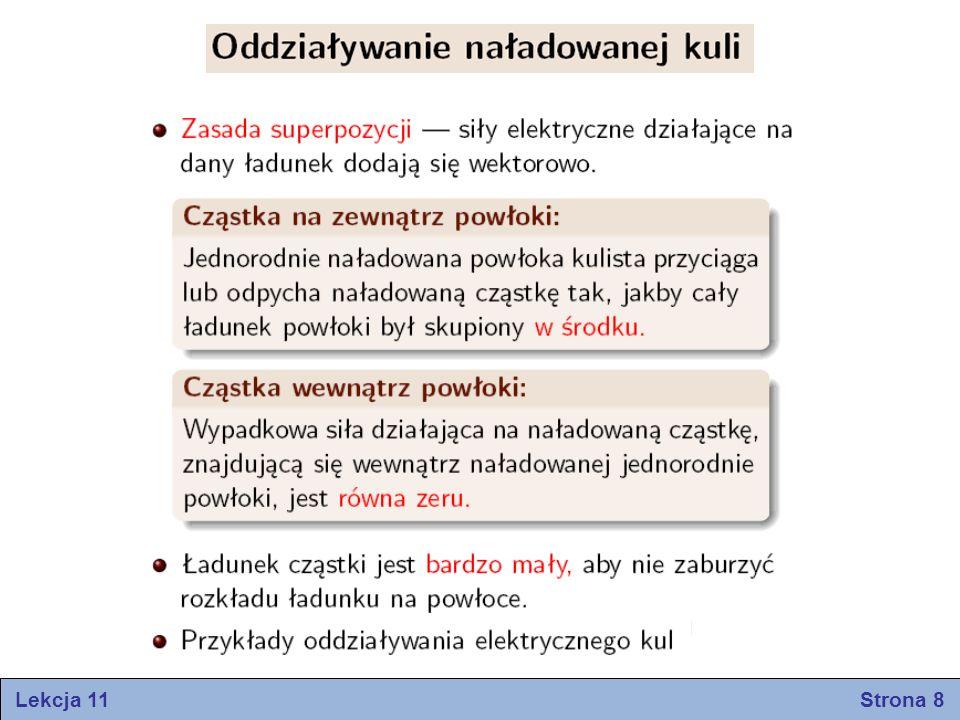 Lekcja 11 Strona 9