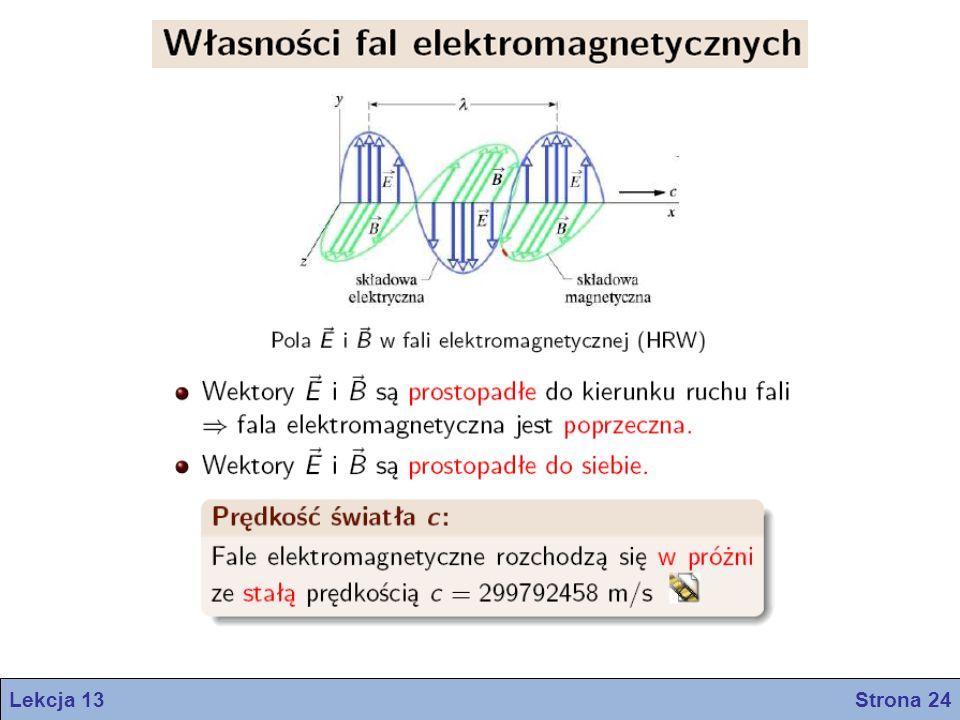 Lekcja 13 Strona 24