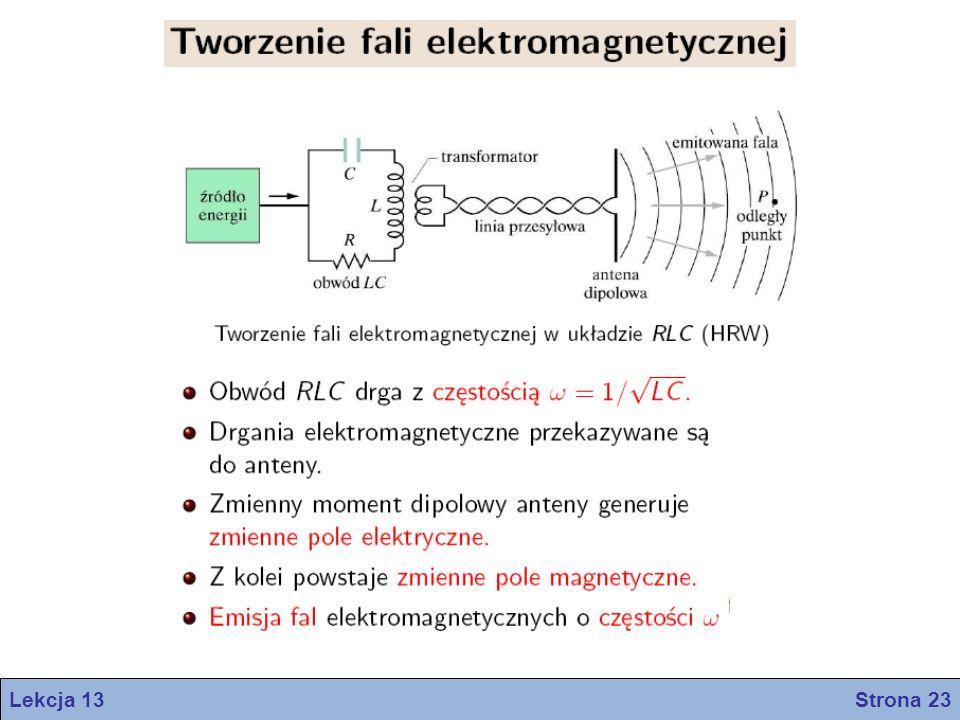 Lekcja 13 Strona 23