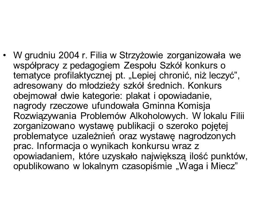 W grudniu 2004 r.