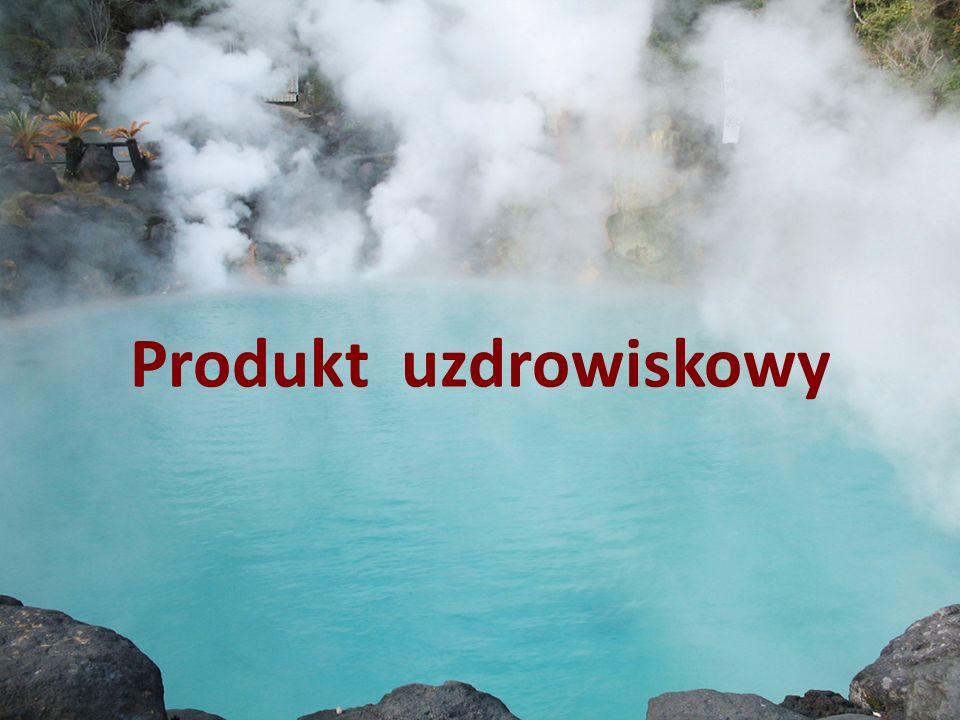 Kultura regionu walory materialne; walory niematerialne; muzea; galerie.