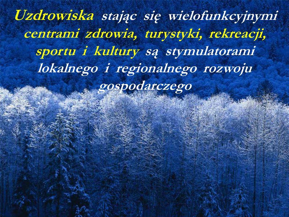 Kategorie produktów turystycznych Produkt turystyczny jako: usługa (noclegowa, balneologiczna); wydarzenie (festiwale muzyczne, kongresy); impreza (turnus sanatoryjny, wycieczka objazdowa); obiekt (np.