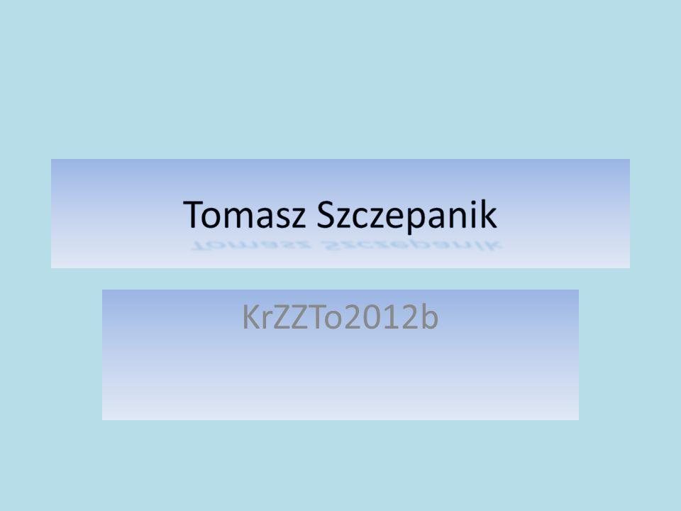 KrZZTo2012b