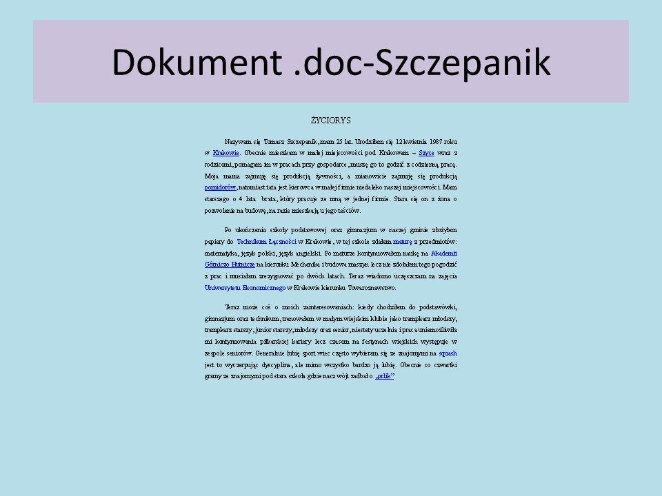 Dokument.doc-Szczepanik