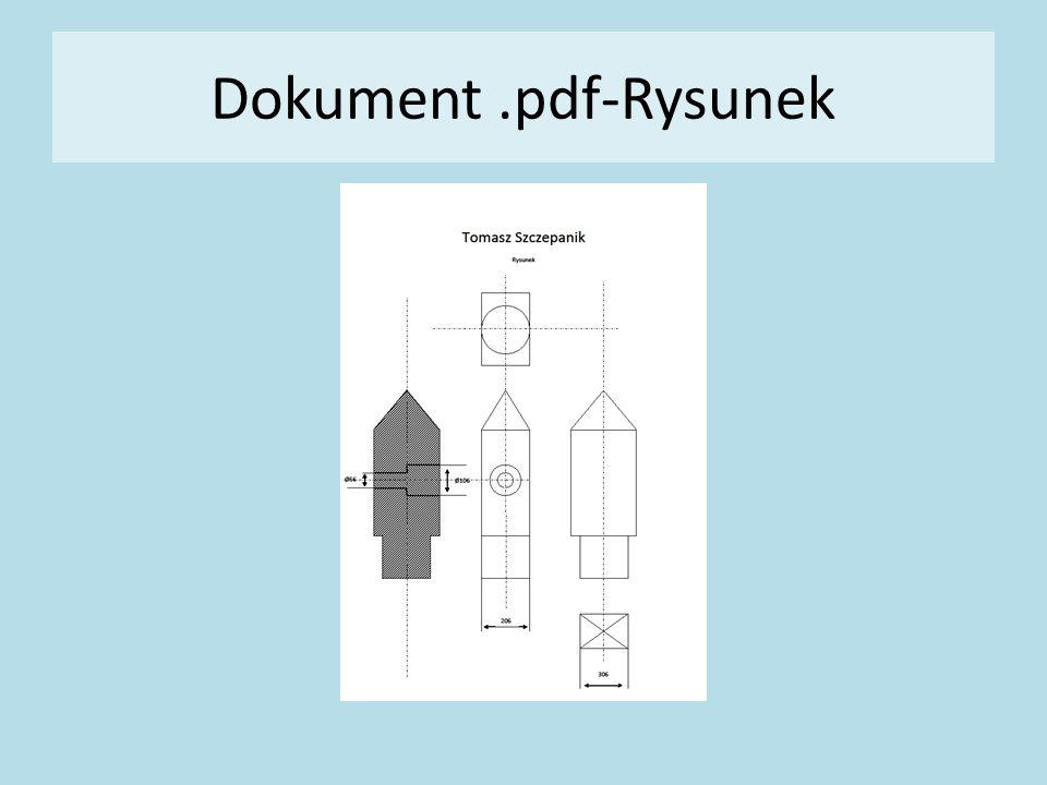 Dokument.pdf-Rysunek