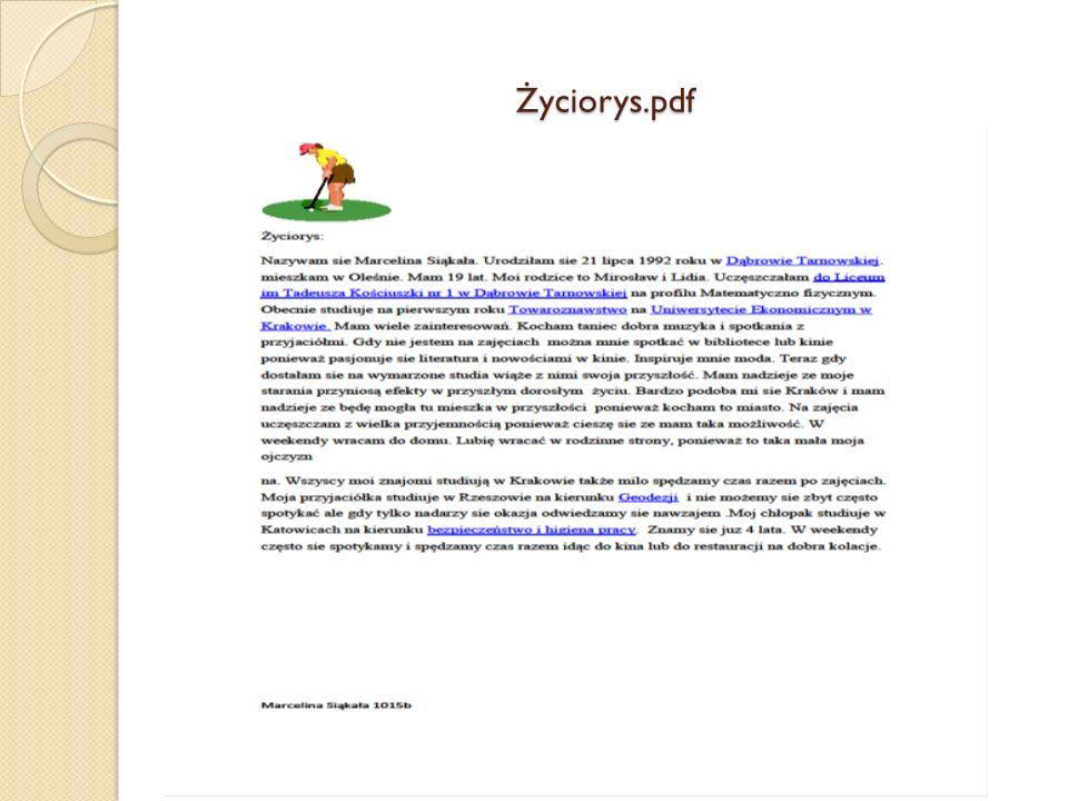 Życiorys.pdf